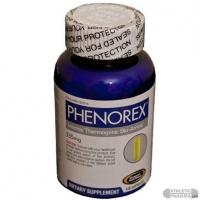 Phenorex