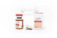 PharmaMix 5