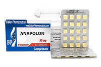 Anapolon 50