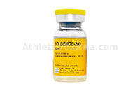 Boldenol-200 (10ml)