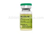 Phelibol-100 (10ml)