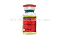 Testoprol-100 (10ml)